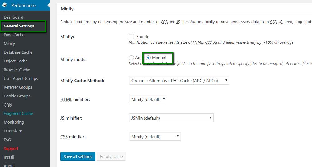 minify_mode_manual
