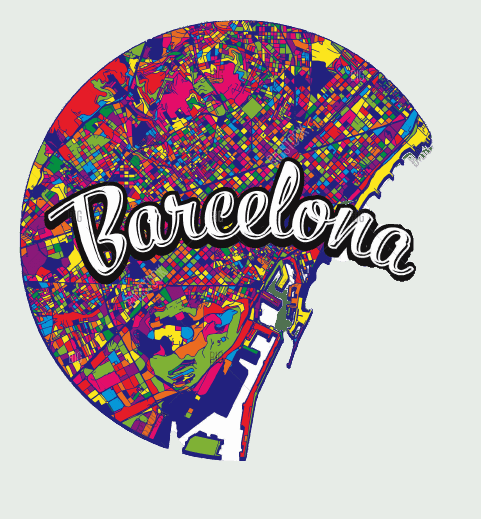 diseño web barcelona freelance