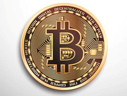 bitcoin precio euro
